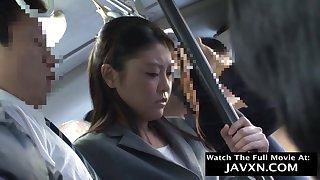 Japanese Teen Fucked On A difficulty Tutor