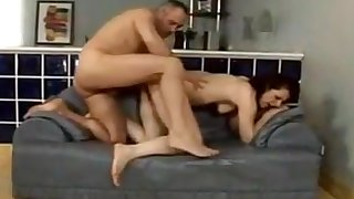 morose and hairy mature fuck anal assfuck troia takes constant flannel in the irritant all the way tits