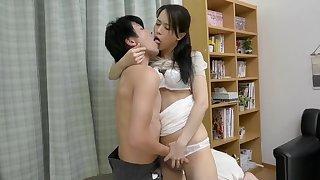 Ayako Inoue