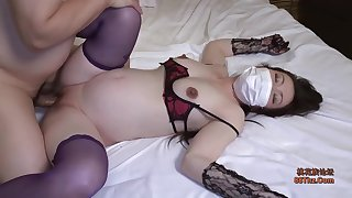 Grown up Wholesale Creampie Thirty Nympho Nasty Beautiful Mama Its Already Hot With Raw Fucking Sex Though It Is Already A Pretty Month Extreme Incitement Fuck With Huge Incitement